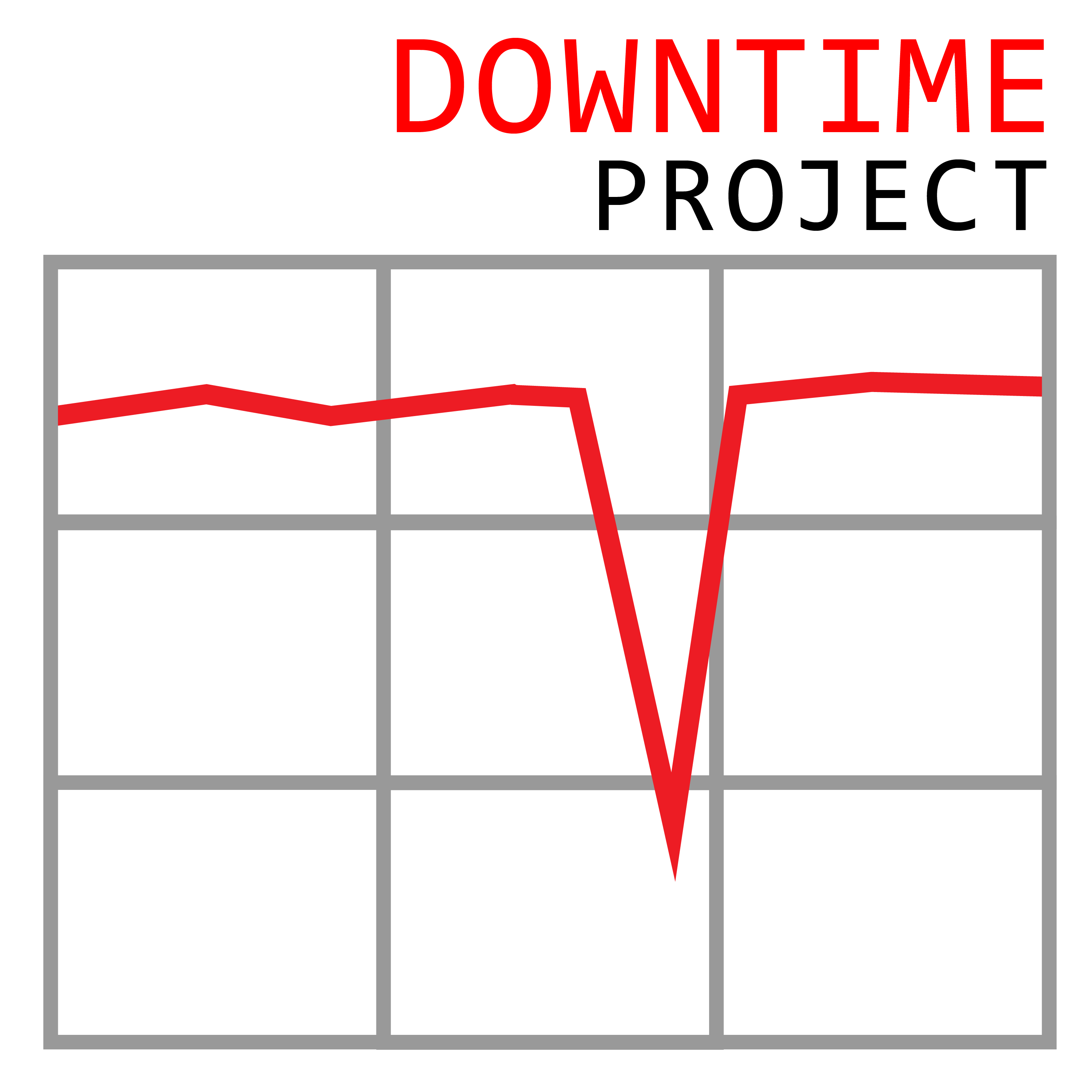 The Downtime Project